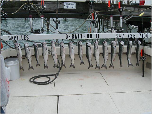 2011 Fishing Season_05