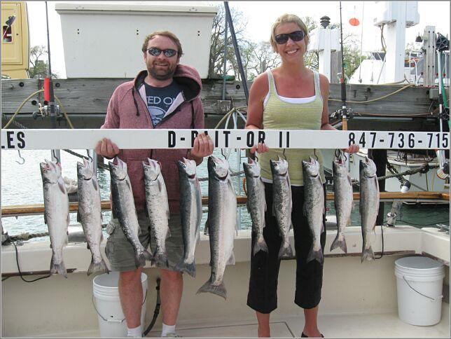 2011 Fishing Season_09