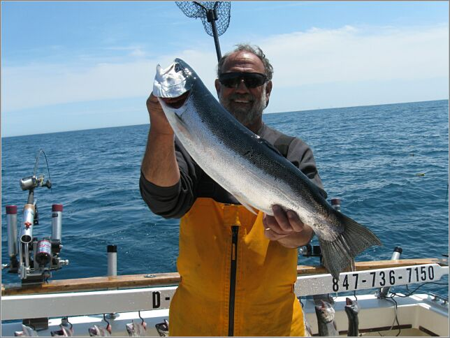 2011 Fishing Season_20