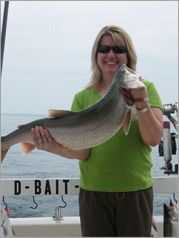 2011 Fishing Season_26
