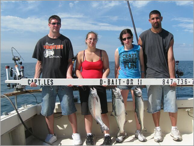 2011 Fishing Season_42