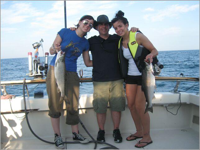 2011 Fishing Season_49