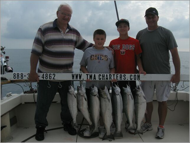 2011 Fishing Season_52