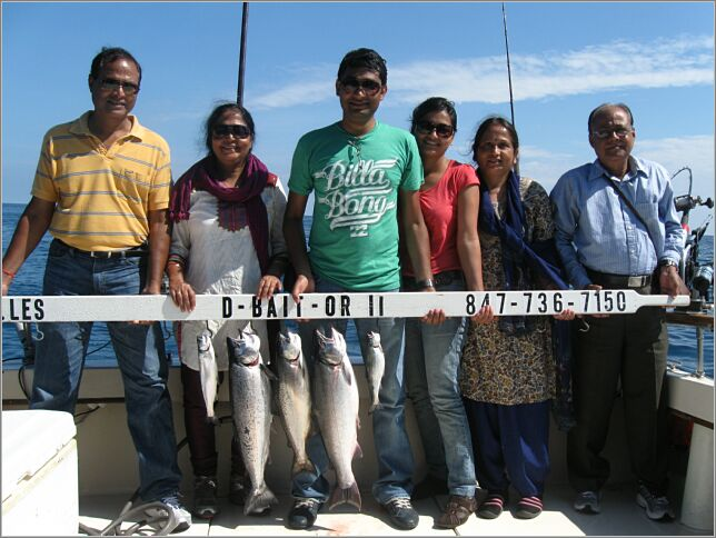 2011 Fishing Season_62