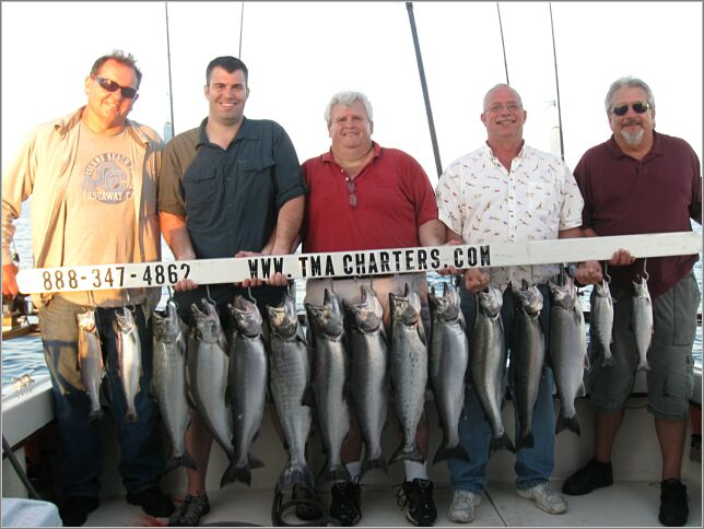 2011 Fishing Season_63