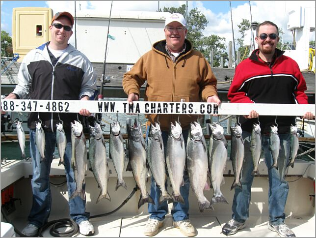 2011 Fishing Season_70