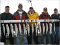 2011 Fishing Season_01
