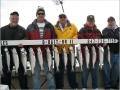 2011 Fishing Season_01