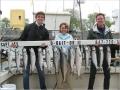 2011 Fishing Season_10