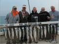 2011 Fishing Season_14
