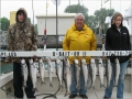 2011 Fishing Season_16