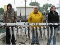 2011 Fishing Season_16
