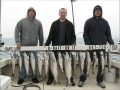 2011 Fishing Season_17