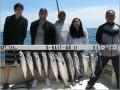 2011 Fishing Season_19