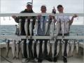 2011 Fishing Season_23