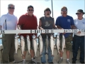 2011 Fishing Season_24