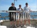 2011 Fishing Season_27