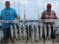 2011 Fishing Season_30