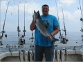 2011 Fishing Season_31