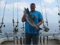2011 Fishing Season_31