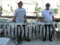 2011 Fishing Season_33