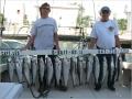 2011 Fishing Season_33