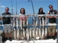 2011 Fishing Season_35