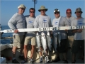 2011 Fishing Season_37