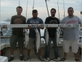 2011 Fishing Season_39
