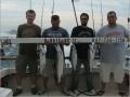 2011 Fishing Season_39