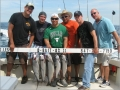 2011 Fishing Season_40