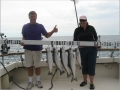 2011 Fishing Season_41