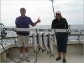2011 Fishing Season_41