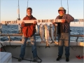 2011 Fishing Season_43