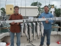 2011 Fishing Season_44