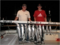 2011 Fishing Season_45