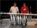 2011 Fishing Season_45