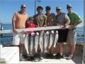 2011 Fishing Season_47