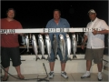 2011 Fishing Season_48