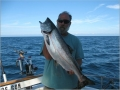 2011 Fishing Season_51