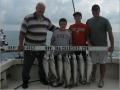 2011 Fishing Season_52