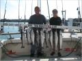2011 Fishing Season_55