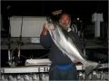 2011 Fishing Season_56