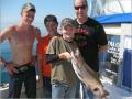 2011 Fishing Season_59