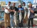 2011 Fishing Season_60