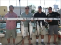 2011 Fishing Season_61