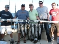 2011 Fishing Season_65