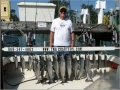 2011 Fishing Season_66