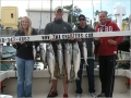 2011 Fishing Season_67