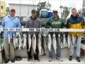 2011 Fishing Season_68